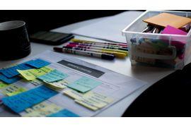 Planejamento-Sistematico-da-Vida-Profissional