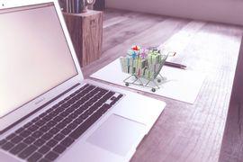 Marca-Propria--Viabilidade-e-Beneficios-Empresariais