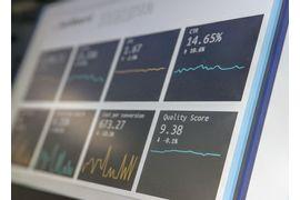 Busca-de-Investimentos--Mercado-de-Acoes-e-Derivativos