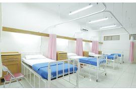 Atuacao-da-Comissao-de-Controle-de-Infeccao-Hospitalar