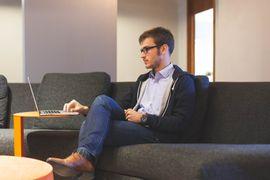 Perfil-e-Comportamento-para-Empreendedores