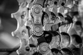 Transmissao-e-Acoplamento-em-Sistemas-Mecanicos