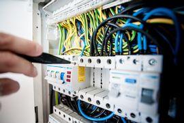 Normas-Tecnicas-Adotadas-para-Instalacoes-Eletricas