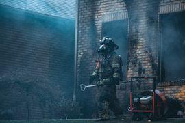 Sistemas-de-Prevencao-e-Combate-a-Incendios