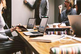 Empresa-Inteligente--Taticas-de-Gestao-do-Conhecimento