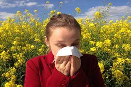 Alergias-e-Intolerancias-Alimentares-na-Infancia