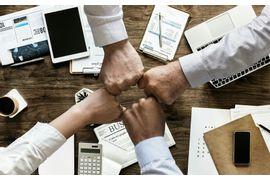 Elementos-e-Aplicacao-de-Planos-de-Marketing-Digital