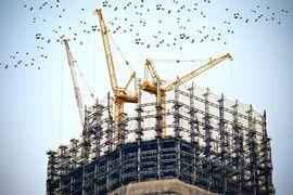 Tecnicas-Construtivas--Formas-Amarracoes-e-Concreto