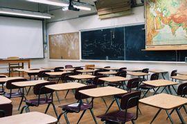 Violencia-nas-Escolas-e-a-Atuacao-do-Assistente-Social