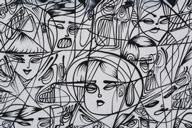 Arte-Estetica-e-Cultura-de-Massa