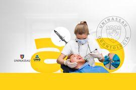 Imersao-em-tecnicas-anestesicas-na-Odontologia