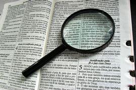 Vertentes-Teologicas-Brasileiras