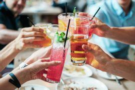 Analise-e-Composicao-de-Bebidas