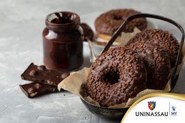 Chocolateria--DISCIPLINA-UNINASSAU--
