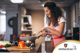 Cozinha-Regional--DISCIPLINA-UNINASSAU-