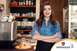 Gestao-e-Controle-de-Custos-em-Empreendimentos-Gastronomicos--DISCIPLINA-UNINASSAU--