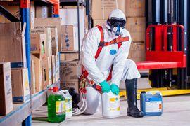 Procedimentos-de-Seguranca-com-Agentes-Quimicos