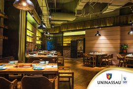 Topicos-Integradores-I-Gastronomia--DISCIPLINA-UNINASSAU--