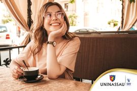Estudos-e-Servicos-de-Cha-e-Cafe--DISCIPLINA-UNINASSAU--