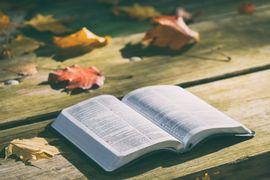 Religiao-em-Dialogo-com-a-Ciencia-e-a-Cultura-Moderna
