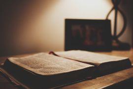 etapas-para-projeto-de-pesquisa-em-ciencias-da-religiao