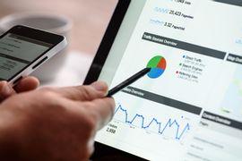 Planos-de-Marketing-e-Modelo-de-Negocios