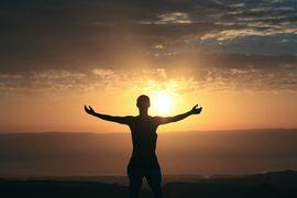 Felicidade-na-Fe--A-Espiritualidade-como-Caminho