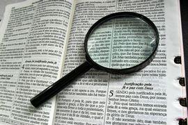 Decisoes-Eticas-pela-Otica-Crista