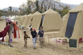 Assistencia-Social-a-Refugiados-e-Imigrantes