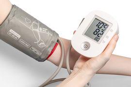 Dietas-para-Controle-de-Hipertensao-Arterial-Sistemica
