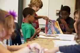 Estrategias-de-Ensino-de-Historia-para-Criancas