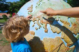 Ensino-de-Historia-na-Infancia--Papel-e-Contribuicoes