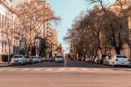 Planejamento-Urbano--Tendencias-e-Desafios