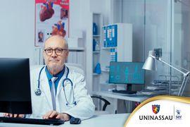 Anatomofisiologia-Oral--DISCIPLINA-UNINASSAU--