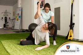 Fisiologia-Aplicada-a-Fisioterapia--DISCIPLINA-UNINASSAU--