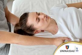 Fisiopatologia-nas-Disfuncoes-Musculoesqueleticas--DISCIPLINA-UNINASSAU---