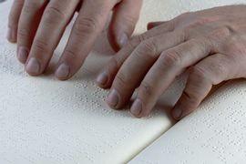 Tecnicas-de-Leitura-e-Revisao-em-Braille