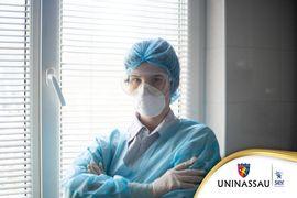 Cuidado-Integral-Ao-Paciente--DISCIPLINA-UNINASSAU---nas-Doencas-Infecto-Parasitarias