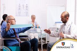 Introducao-a-Profissao-Fisioterapia--DISCIPLINA-UNINASSAU--