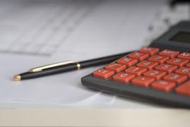Contabilidade-Gerencial-e-Financeira