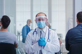 microbiologia-oral-e-doencas-sistemicas