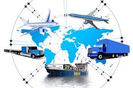 Modais-de-Transporte-e-Processo-Logistico