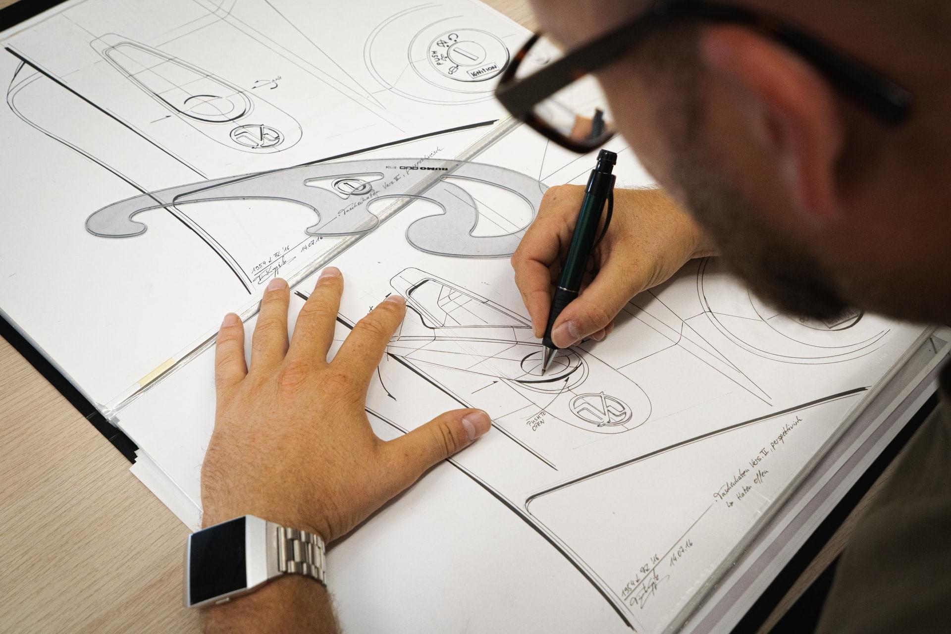 Formacao-de-Identidade-com-Design-de-Interiores