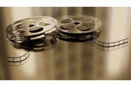 Cinema-e-Televisao--Linguagens-Irmas