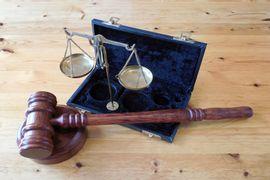 Direito-das-Sucessoes--Aplicacao-do-Testamento