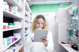 Tratamentos-Farmacologicos-para-Hipertensao-e-Arritmia