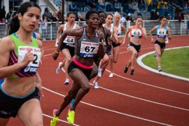 Treinamento-Voltado-ao-Atletismo