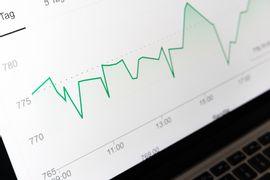 Financas-Publicas-e-Lei-da-Responsabilidade-Fiscal