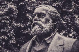 Filosofia-do-Trabalho--O-Pensamento-de-Karl-Marx