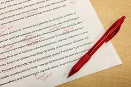 Argumentation-Textos-Argumentativos-em-Ingles